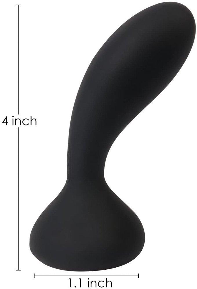 đồ chơi cho gay kích thích hậu môn cao cấp chính hãng từ MỸ