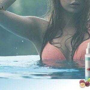 Gel bôi trơn SVAKOM Passion Fruit Lubricant 100 ml giá bao nhiêu