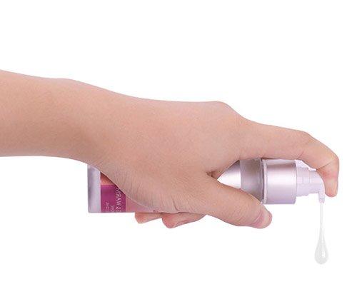 cách dùng Gel bôi trơn SVAKOM Warming Water Based Lubricant cao cấp chính hãng svakom
