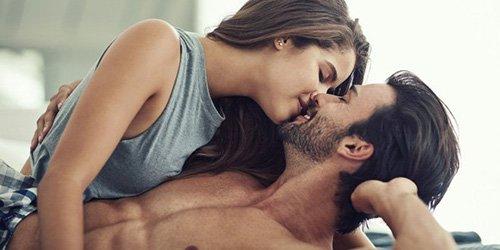 cách làm tình cho chàng yêu bạn nhiều hơn tất cả